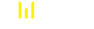 Emerge Investments